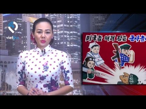 VIETLIVE TV ngày 03 12 2018