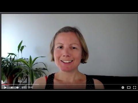 4 typische Anfängerfehler in der TCM-Ernährung