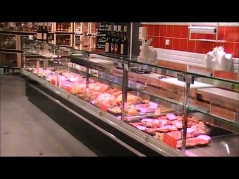 Islamitische slagerij de boucherie goreme bijlmer - Chambre des metiers villefranche sur saone ...