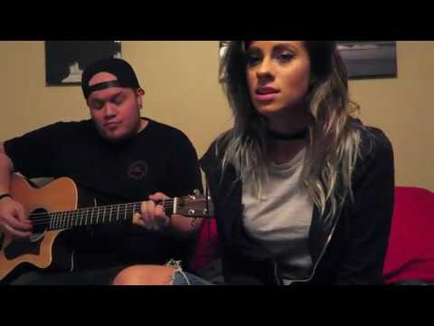 Shawn Mendes - Mercy (Andie Case Cover)...