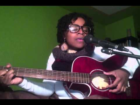For Your Glory Chords By Tasha Cobbs Worship Chords