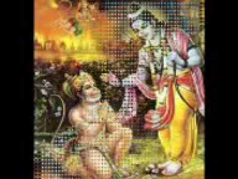 Rajendar Rao,Dhanota - Karni Bharni Paar Utarni (old best bhajan)