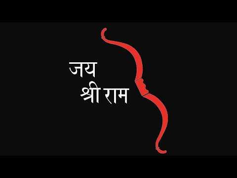 Geet Ramayan by Sudheer Phadke