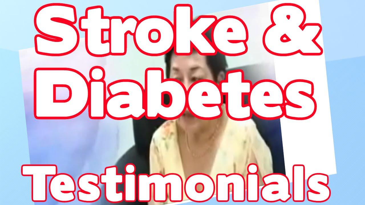 c24 7 testimonios diabetes mellitus