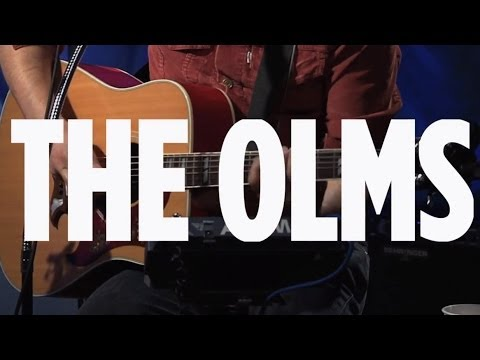 "The Olms ""On the Line"" // SiriusXM // The Loft"