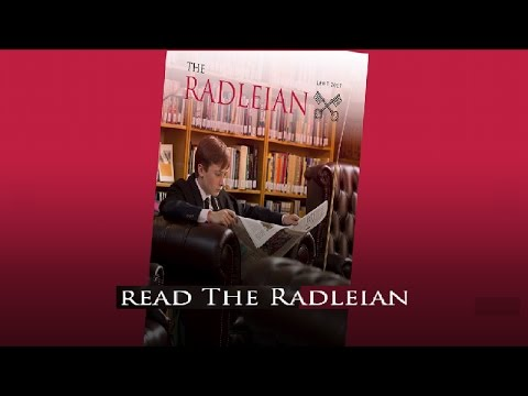 "RADLEY COLLEGE Documentary 1980: ""Public School"" (4of5)"