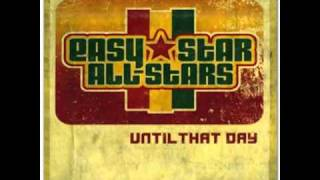 Watch Easy Star Allstars Got To Get Away video