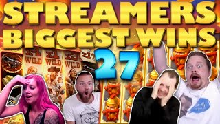 Streamers Biggest Wins – #27 / 2020