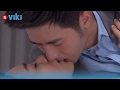 Better Man EP41 Hot Bedroom Kiss Eng Sub