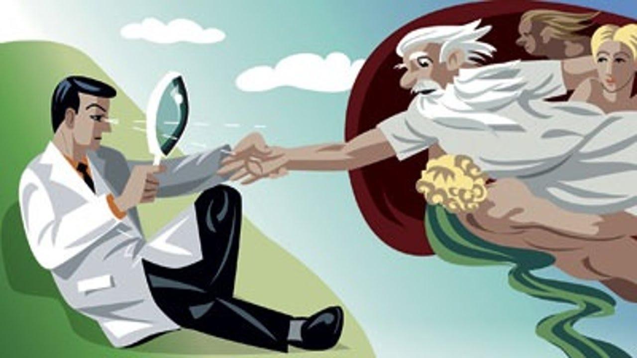 Resultado de imagen para ateismo