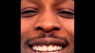 Jme Don 39 t Me feat. Skepta, Shorty Frisco.mp3