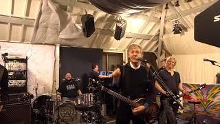 Paul McCartney envía saludo a Chile a tres días de su presentación