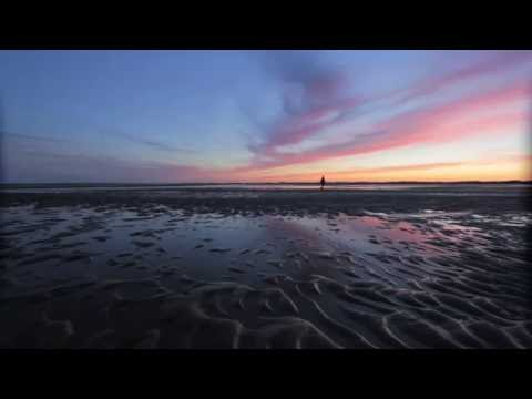 Landal West Terschelling | Video bungalowpark - West-Terschelling, Waddeneilanden
