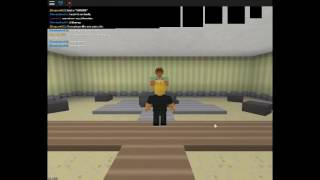 Roblox Project Pokemon Codes 2016 For Beginners!!!