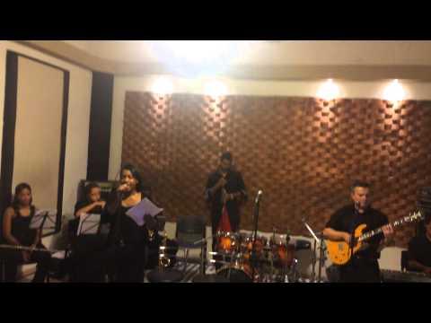 Prelúdio Grupo Musical   Halleluja