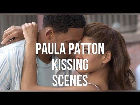Download Paula Patton Kissing Scenes