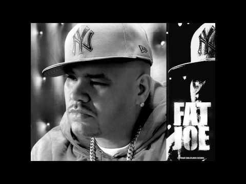 Fat joe - take a look at my life