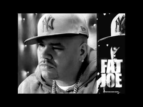 Fat joe - take a look at my life