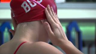 2013-14 Boston University Athletics Highlight Video
