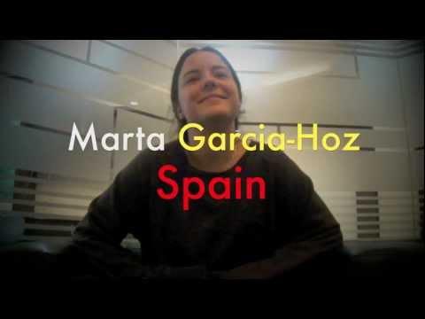 NCCU's Latinos and Spaniards talk Español