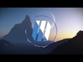 Charli XCX - After the Afterparty | Alan Walker Remix feat. Lil Yachty- New 2017