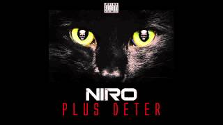 Niro - Plus Deter [Paraplégique Ré-édition] thumbnail