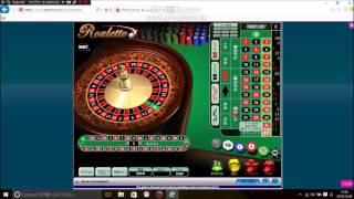 オリジナルココモ法 使っているカジノはこちら→http://www.samuraiclick...