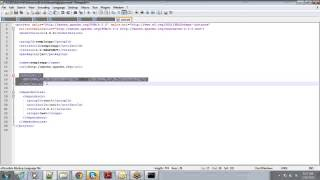 Maven-Tutorial-Archetypes-Build-life-cycle-Session-2