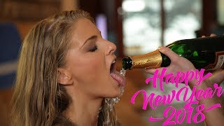 New Year EDM Party Mashup Mix 2018 🎉🚨⏰ Best of Popular EDM Remixes | MEGA New Year Party Mix 2018 2017 Video