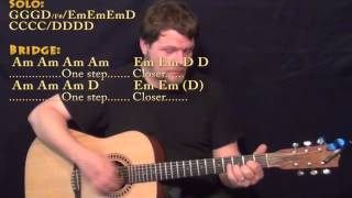 A Thousand Years (Christina Perri) Strum Guitar Cover Lesson in G with Chords/Lyrics