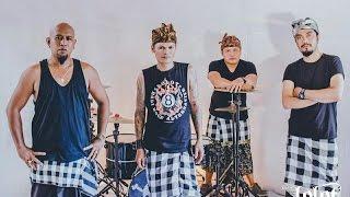 Galungan Lan Kuningan - Lolot Band Clip