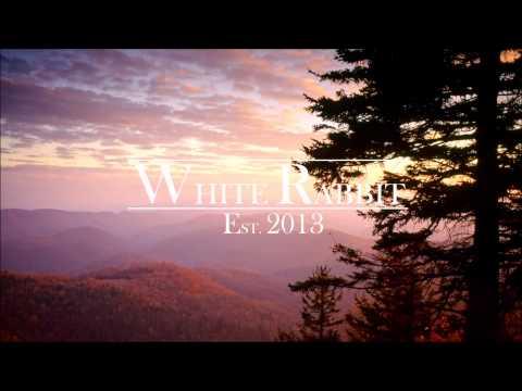 Boz Scaggs - Low Down (Moods Remix)