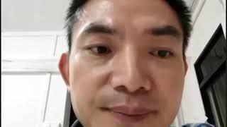 【冠状病毒19】中国籍客工本地确诊病逝家人幸获民众热心捐款