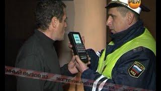 видео Вызов трезвого водителя в Москве