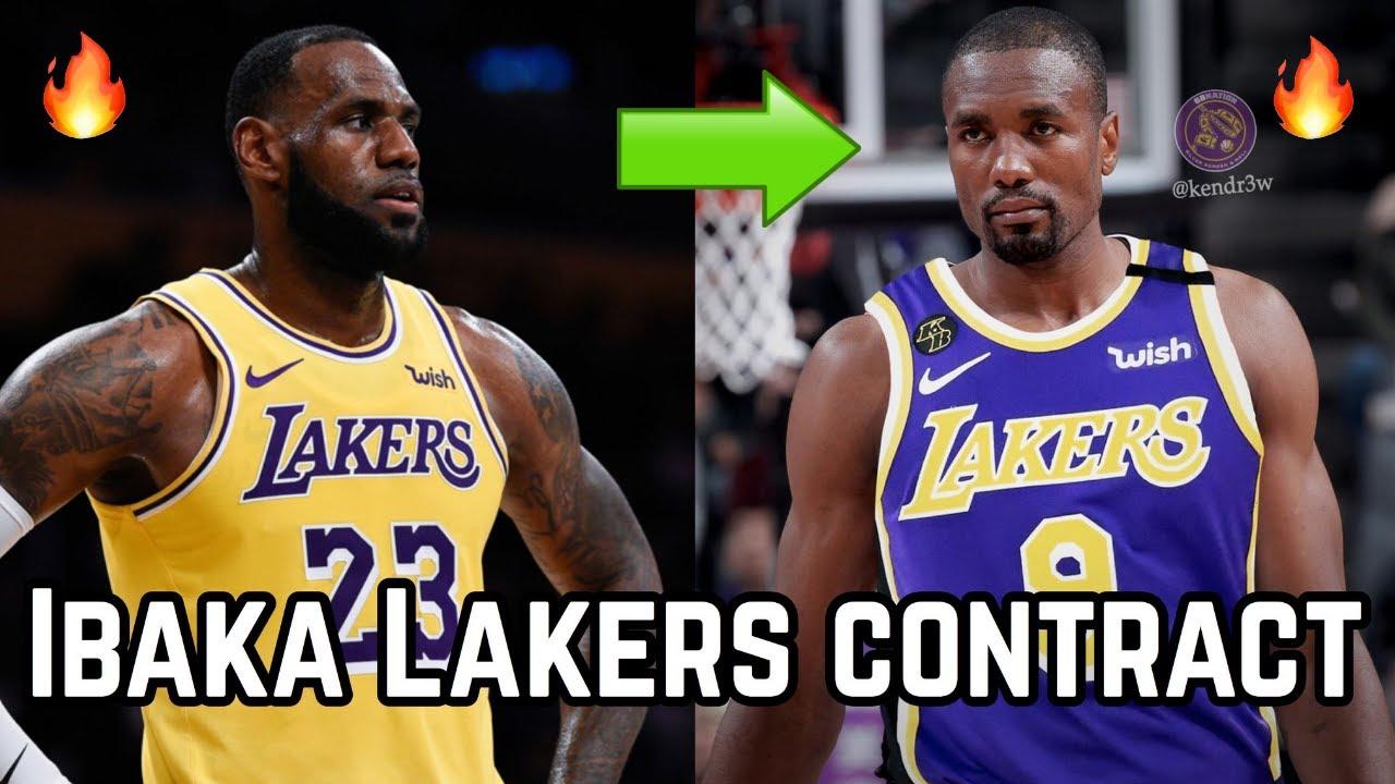Miami Heat add Lakers' Avery Bradley in NBA free agency