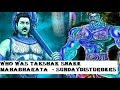 Mahabharata - Do you know Takshak snake? | SundayDisturbers