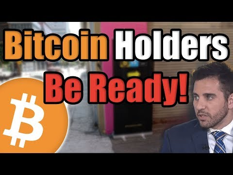 a-global-recession-is-coming..what-will-bitcoin-do?-|-ft.-anthony-pompliano-|-peter-mccormack-|-more