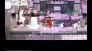 WoE NBD 13/11/2010