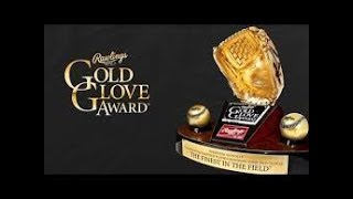 Gold Glove Review and Platinum Glove Predictions