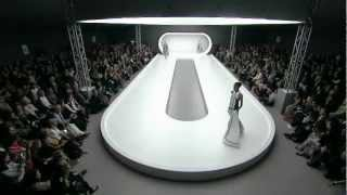 Mary Katrantzou ➤ Spring/Summer 2013 Full Fashion Show Thumbnail