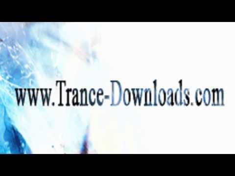 EnMass feat Cari Golden   So Please 2010 Alexander Popov Remix)