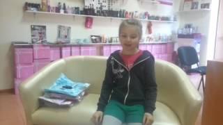 Фаберлик Faberlic Обзор детской одежды.