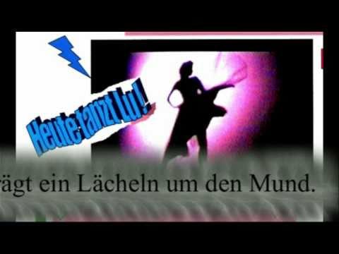 DAS GROSSE MAGO-MEDLEY - I. - Popmusik vom Feinsten -.mp4