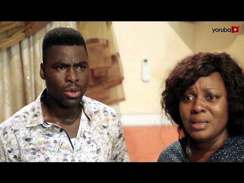 Eni Mi [My Today] - Latest Yoruba Movie 2017 Drama [PREMIUM] thumbnail