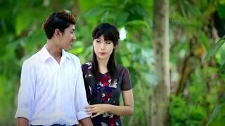 Download Video ပကာသနမဲ့ အခ်စ္ - သဟာေအာင္ MP3 3GP MP4