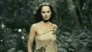 Chely Wright - What If We Fly (Slideshow) YouTube Videos