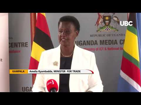 Government to implement the newly approved National Industrial Policy 2020.