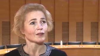 Nuorteneduskunta.fi: Suuri valiokunta käsittelee EU-asioita (opetusvideo)