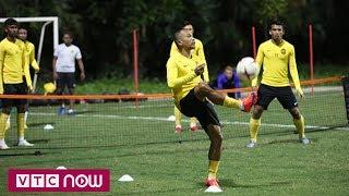 """Malaysia sẽ """"tất tay"""" trong trận chung kết lượt về"""