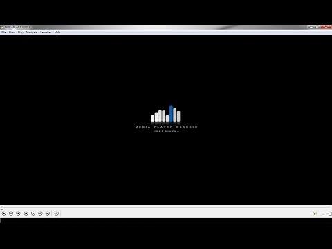Descargar K-Lite Codec Pack 12.0.1 - Full - Multi-Español - MEGA